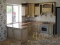 Кухня изготовление 12 дней фабрика  - Изображение #5, Объявление #1433435