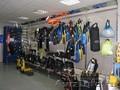 Торговая мебель, оборудование изготовление 5 дней  - Изображение #5, Объявление #1433446