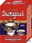 Чай Кисель Приправы Супы Перец