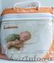Продам подушку ортопедическую - Изображение #1, Объявление #1430107