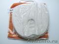 Продам подушку ортопедическую - Изображение #2, Объявление #1430107