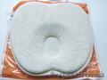 Продам подушку ортопедическую - Изображение #3, Объявление #1430107