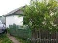 Садовый участок в обжитом саду Тракторосад №3 Чурилово