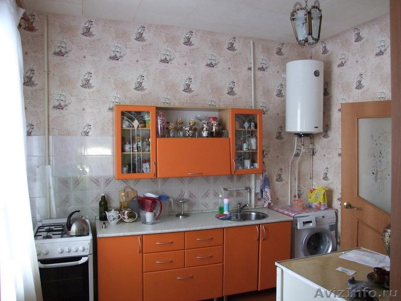 надеюсь, продажа квартир в челябинске вторичное жилье в ленинском р-не годы