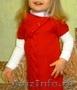 Вязаные изделия и вещи для взрослых и детей на заказ. - Изображение #2, Объявление #1472367