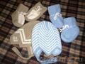Вязаные изделия и вещи для взрослых и детей на заказ. - Изображение #9, Объявление #1472367