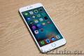 Предлагаем iPhone 6 и 6s на Android, Объявление #1483801