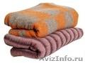 Двухъярусные железные кровати, для казарм, металлические кровати с ДСП спинками - Изображение #8, Объявление #1478860