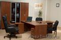 Мебель для дома и офиса под заказ