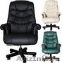 Стулья для операторов,  стулья для студентов,  Стулья для посетителей - Изображение #4, Объявление #1498280