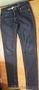 Продам джинсы и джинс. юбку - Изображение #2, Объявление #1499455