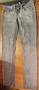 Продам джинсы и джинс. юбку - Изображение #4, Объявление #1499455