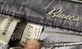 Продам джинсы и джинс. юбку - Изображение #5, Объявление #1499455