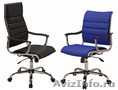 Стулья для операторов,  стулья для студентов,  Стулья для посетителей - Изображение #8, Объявление #1498280