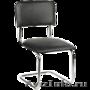 Офисные стулья от производителя,  Офисные стулья ИЗО,  Стулья для школ - Изображение #5, Объявление #1494513