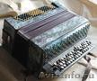 """Продам аккордеон (баян) """"Донбасс"""", Объявление #1507691"""