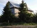 дом на ст. Каясан  Курганская обл. Щучанский р-н
