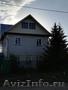 дом на ст. Каясан  Курганская обл. Щучанский р-н - Изображение #2, Объявление #1481127