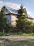 дом на ст. Каясан  Курганская обл. Щучанский р-н - Изображение #4, Объявление #1481127
