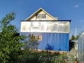 дом на ст. Каясан  Курганская обл. Щучанский р-н - Изображение #6, Объявление #1481127