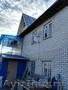 дом на ст. Каясан  Курганская обл. Щучанский р-н - Изображение #8, Объявление #1481127