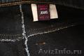 Продам джинсы женские на флисе - Изображение #2, Объявление #1520084