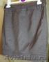 Продам юбку коричневого цвета, выше колен - Изображение #5, Объявление #1538036