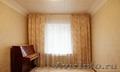 2-комнатная квартира в Ленинском р-не