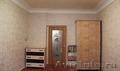 2-комнатная квартира в Ленинском р-не - Изображение #2, Объявление #1542092