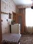 2-комнатная квартира в Ленинском р-не - Изображение #5, Объявление #1542092