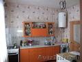 2-комнатная квартира в Ленинском р-не - Изображение #3, Объявление #1542092