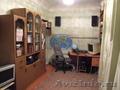 2-комнатная квартира в Ленинском р-не - Изображение #4, Объявление #1542092