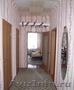 2-комнатная квартира в Ленинском р-не - Изображение #6, Объявление #1542092