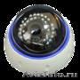 Дешевое оборудование для систем видеонаблюдения