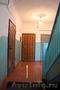 2-комнатная квартира в Ленинском р-не - Изображение #7, Объявление #1542092