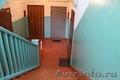 2-комнатная квартира в Ленинском р-не - Изображение #8, Объявление #1542092