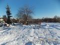 Продам участок земли с ветхим домом в посёлке Полетаево - Изображение #2, Объявление #1545661
