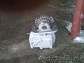 Коробки отбора мощности МП58-4202010 (Ком-3) под кардан шасси Маз, Объявление #1542076