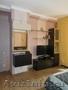 Квартира от собственника трехкомнатная в кирпичном доме