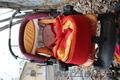 Продам детскую коляску для новорожденных