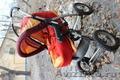 Продам детскую коляску для новорожденных - Изображение #3, Объявление #1551153