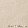 Керамогранит террасные пластины Atlas Concorde Cliff Bianco