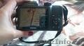 Samsung WB110 со всеми дополнениями - Изображение #3, Объявление #1559402