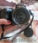 Samsung WB110 со всеми дополнениями - Изображение #4, Объявление #1559402