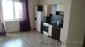 Квартира-студия на Краснопольском пр-те, Объявление #1555401