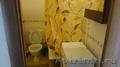Квартира-студия на Краснопольском пр-те - Изображение #2, Объявление #1555401