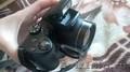 Samsung WB110 со всеми дополнениями - Изображение #5, Объявление #1559402