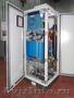 Управление шахтной машиной. Системы, пульты, шкафы для ШПМ, Объявление #1566484