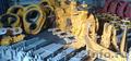Ищете запчасти для тракторов Т-170, Т-130 или Б10, Объявление #1569161