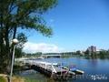 Комфортабельный отдых на озере Увильды круглый год!!! - Изображение #6, Объявление #1573683